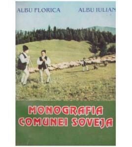 Monografia comunei Soveja