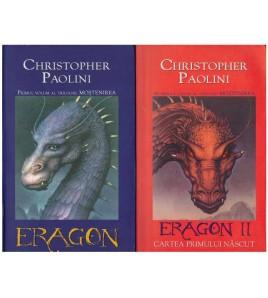Eragon - vol. I, II