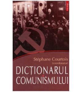 Dictionarul comunismului