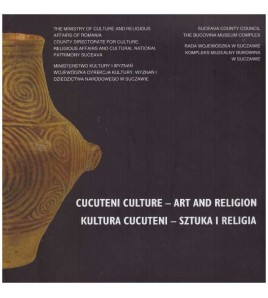 Cucuteni culture / Kultura...