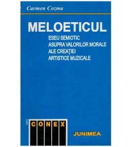 Meloeticul - eseu semiotic