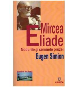 Mircea Eliade - nodurile si...