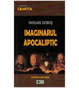 Imaginarul apocaliptic