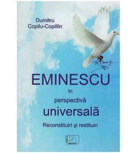 Eminescu in perspectiva...
