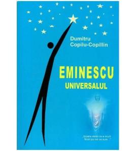 Eminescu universalul