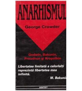 Anarhismul