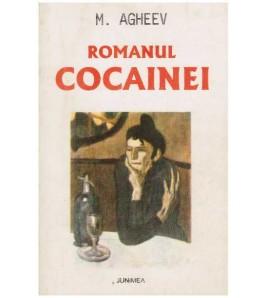 Romanul cocainei