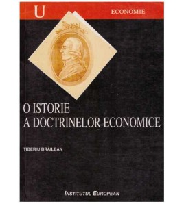 O istorie a doctrinelor...