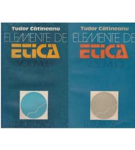 Elemente de etica vol. I-II