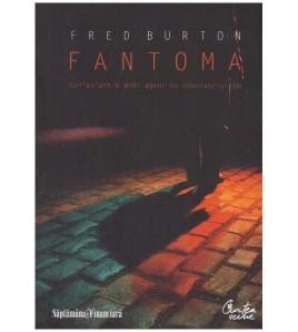 Fantoma - Confesiunile unui...