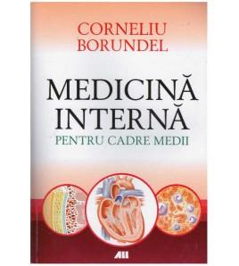 Medicina interna pentru...