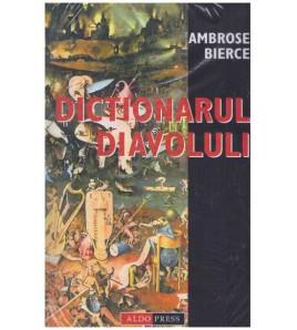 Dictionarul diavolului