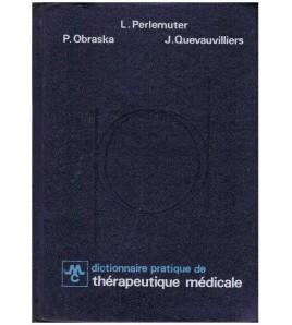 Dictionnaire pratique de...