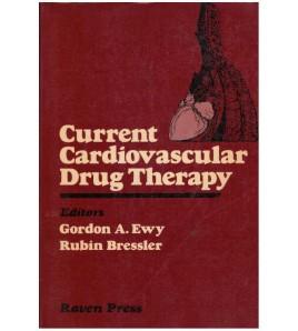 Current cardiovascular drug...