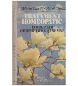Tratament homeopatic -...
