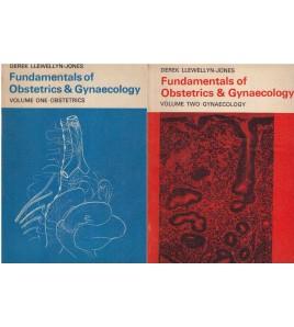 Fundamentals of Obstretics...