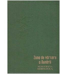Zona de varsare a Dunarii -...
