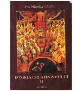 Istoria crestinismului II