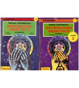 Astrologia practica - vol ....