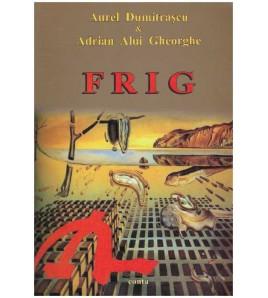 Frig - epistolar (1978-1990)