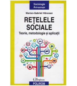 Retelele sociale - teorie,...