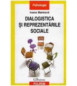 Dialogistica si...