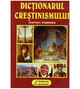 Dictionarul crestinismului