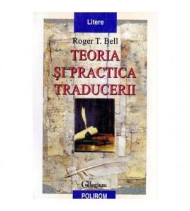 Teoria si practica traducerii