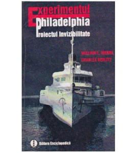 Experimentul Philadelphia -...