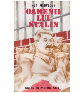 Oamenii lui Stalin