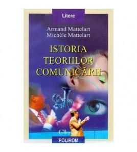 Istoria teoriilor comunicarii