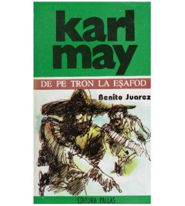 Opere - Benito Juarez