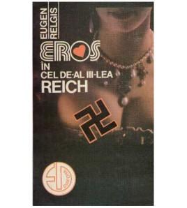 Eros in cel de-al III-lea...