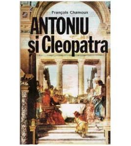 Antoniu si Cleopatra -...