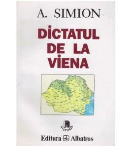 Dictatul de la Viena