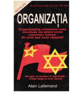 Organizatia - organizatiile...
