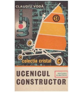 Ucenicul constructor