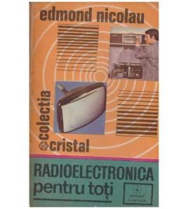 Radioelectronica pentru toti