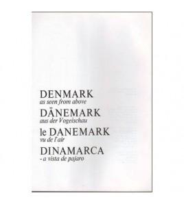 Denmark - Danemark - Le...