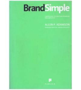 BrandSimple - cum reusesc...