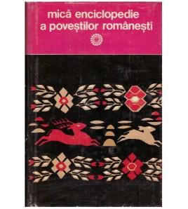 Mica enciclopedia a...