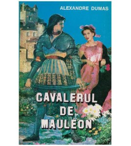 Cavalerul de Mauleon