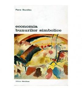 Economia bunurilor simbolice