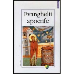 Evanghelii apocrife Editia...