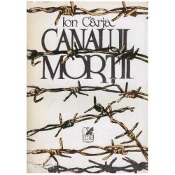 Canalul mortii