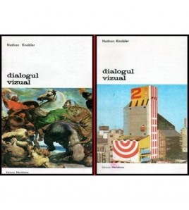 Dialogul vizual - O...
