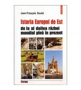 Istoria Europei de Est de...
