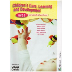 Children's care, learning &...