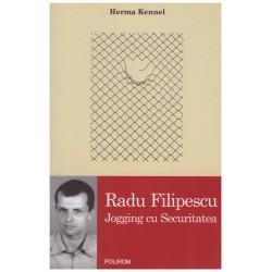 Radu Filipescu - Jogging cu...