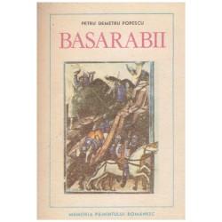 Basarabii